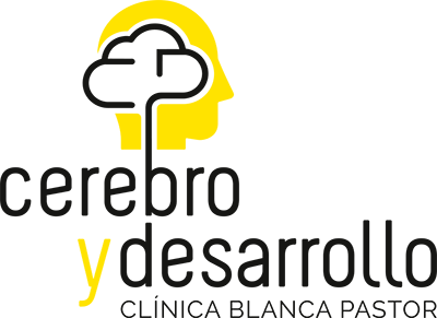 Cerebro y desarrollo. Blanca Pastor